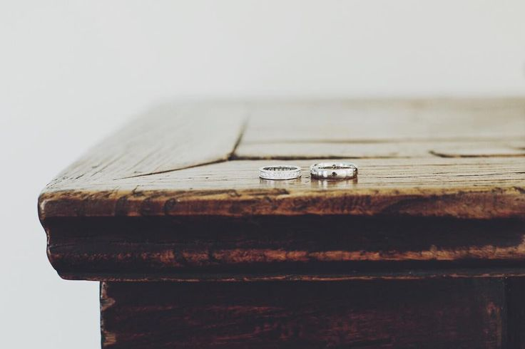 Have you read our latest blog yet? Link in bio  #krewandco #customkrew #wedding #weddingday #bride #groom #weddinginspiration #beachwedding #beach #weddingrings #rings #love #celebrate #blog #instablog #mobydicks #happywifehappylife #weddingdress #flowers #weddingphotography #marriage