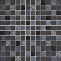 Mozaika szklana ZP300 30x30