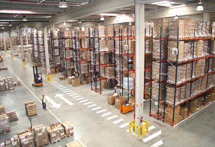 Storage Equipment, Diesel Forklift, Reach Truck, Tow Truck Battery Operated, #BatteryForklift, Unit Load Formation Equipment, Positioning Equipment, Hand pallet