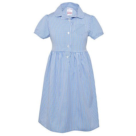 School summer dresses to keep cool on warmer days http://www.pricerunner.co.uk/cl/359/Children-s-Clothing#search=school+summer+dress&sort=4&q=school+summer+dress