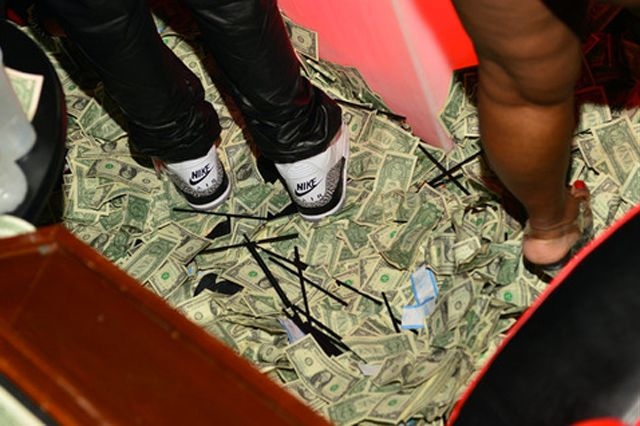 10 OF THE MOST STUPIDLY EXPENSIVE SNEAKERS EVER | Sneaker Freaker