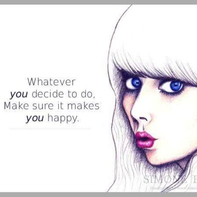 Just a little motivation for the Monday morning blues :) #manicmondaymotivation #manicmonday #dailyinspiration #fashionillustration #illustration #illustratedquote #girlpower #happiness #dowhatyoulove #followyourdreams #lovelife #morningmotivation #illustrator #quotefortheday #fashionillustrator #coloredpencil #face #art #portrait #dailymotivation #inspiration #motivation