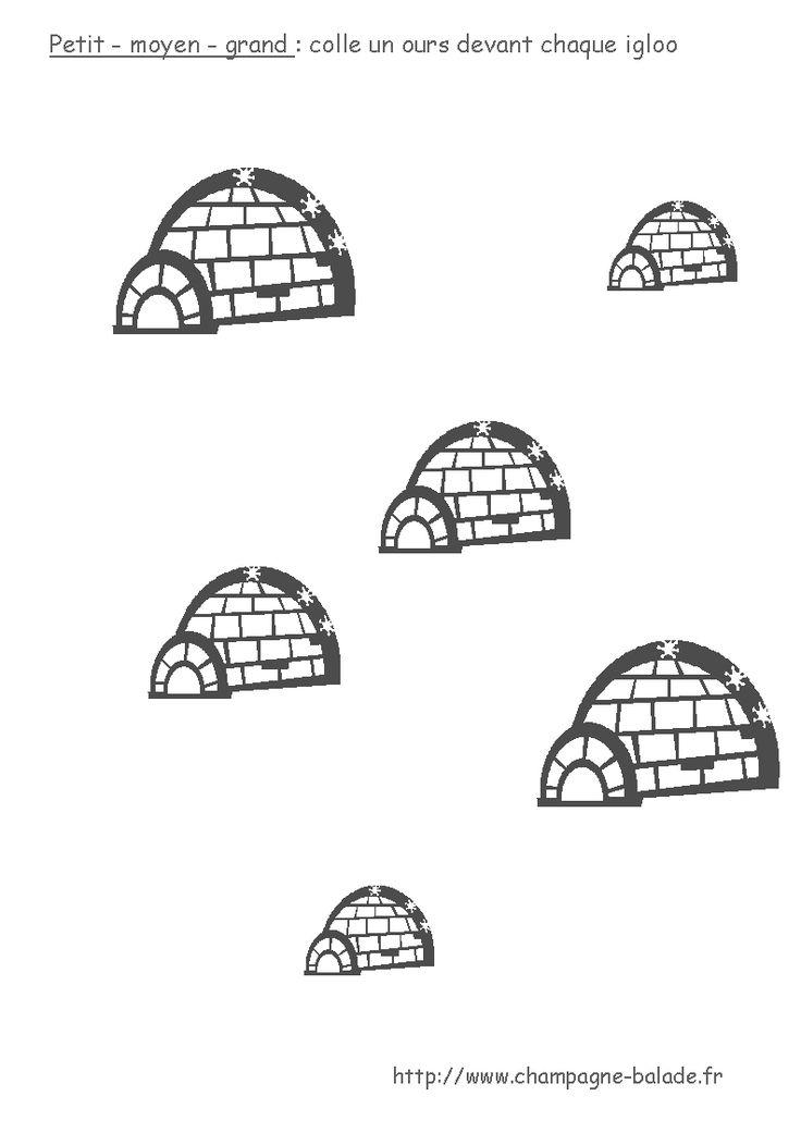Motricité fine : coller ses gommettes avec précision Outils :  Gommettes : une planche de 6 gommettes de 3 tailles différentes par élève de PS