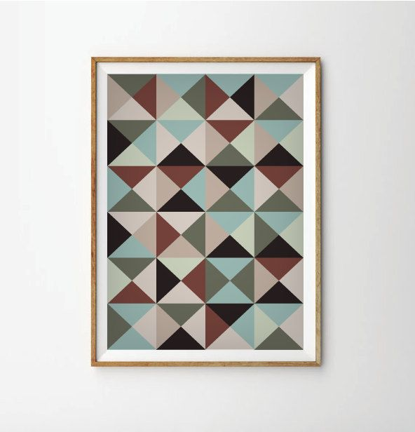 35.00$ - Abstract print poster, mid century print poster, retro print poster, geometric print poster, poster, posters  #symbol #3d #design #graphic #icon #sign #triangle #business #paper #shape #cube #computer #art #web #card #box #color #arrow #internet #clipart #element #decoration #colorful #icons #object #letter #black #pattern #block #modern #technology #set #digital #office #render #home #clip #house #collection #square #information #empty #blank #diagram #building