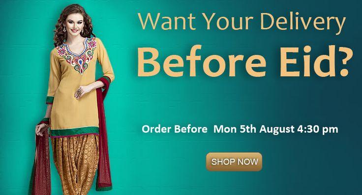 Indian Suits,Churidar Suits,Asian Clothes Online,Indian Clothes,Indian Dresses,Indian Clothes Online,Anarkali Suits Uk,Salwar Kameez Online,Salwar Kameez Uk,Salwar Kameez,Asian Clothes,Indian Dresses Online,Indian Clothing,Indian Outfits,Indian Suits Online,Asian Suits,Asian Dresses,Indian Clothes Uk,Indian Dresses Uk,Indian Suits Uk,Churidar Suits Uk,Asian Clothes Uk,Patiala Suits,Churidar Suits Online,Anarkali Suits Online Uk,Pakistani Clothes Online Uk,Indian Clothes Online Uk,Buy Salwar…