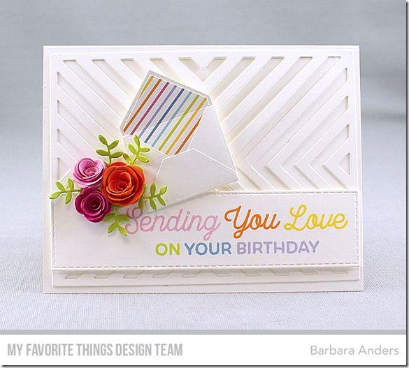 Best 25 Send birthday card ideas – Send Birthday Cards by Mail