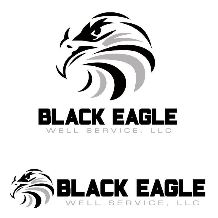 1000 images about eagle logo ideas on pinterest logos