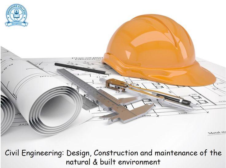 85 best Civil Engineer images on Pinterest Civil engineering - civil engineer