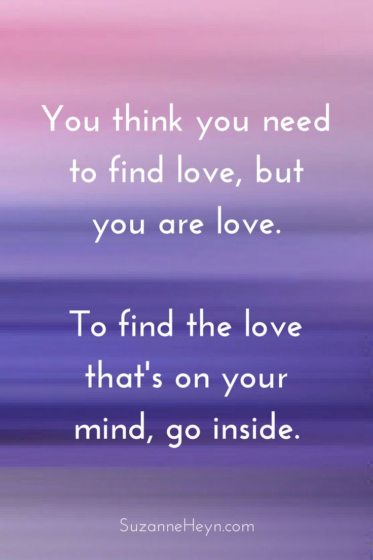Love Peace Quotes Best 25 Peace Love Happiness Ideas On Pinterest  Being Happy