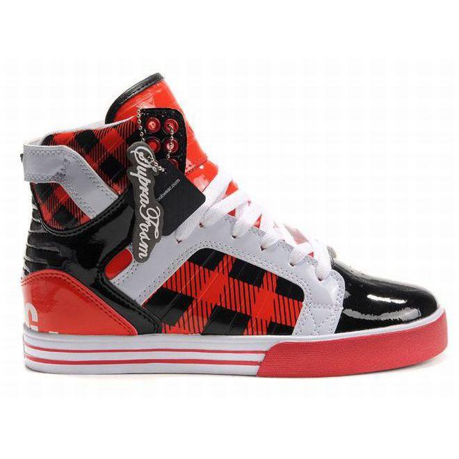 supra-skytop-high-tops-women-shoes-020.jpg (. Black White ...