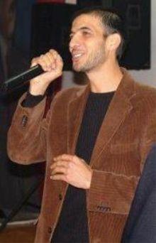 Yusuf Karaburç en sevilen eserlerini sizler için seslendiriyor. Yusuf Karaburç Menajerlik  Detaylar... http://www.isabetorganizasyon.net/sanatcilar/99/yusuf-karaburc.html