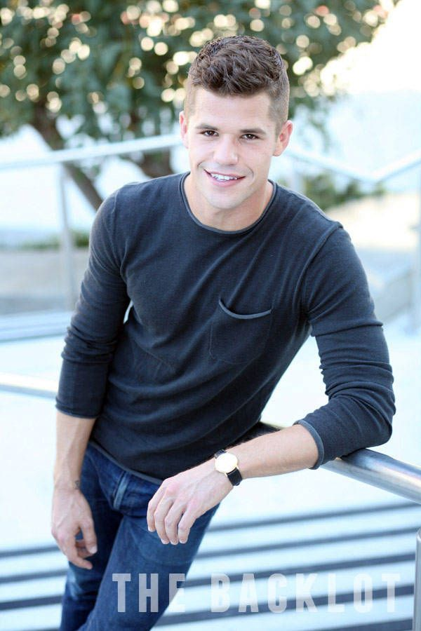 Teen Wolf Charlie Carver. SO HOT!!!!!