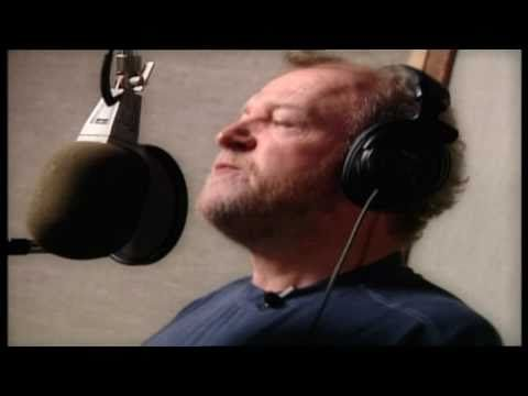"Joe Cocker singing reggae version of old Eric Burdon song - Please Don't Let Me Be Misunderstood."""