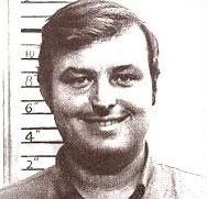 Gerard John Schaefer, Jr. (March 25, 1946 – December 3, 1995), 49, was a serial killer from Florida. He was imprisoned in 1973 for murders he committed as a Martin County, Florida, Sheriff's deputy. Schaefer frequently appealed against his conviction, yet privately boasted — both verbally and in writing — of having murdered more than 30 women and girls. Schaefer was found stabbed to death in his cell. He had been killed by fellow inmate Vincent Rivera.