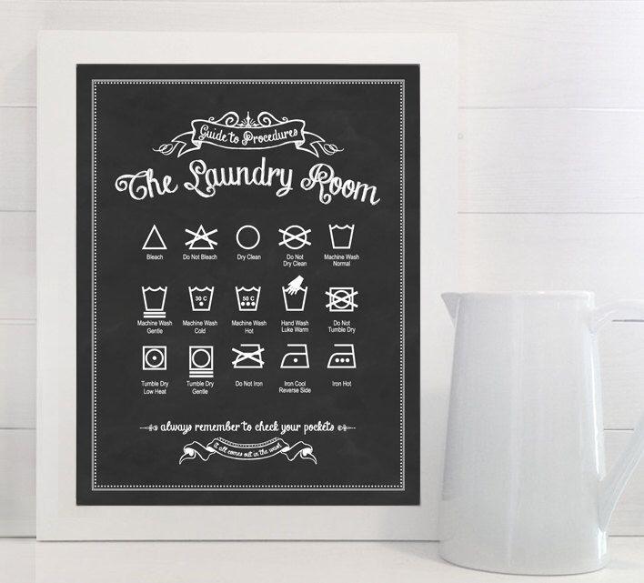 ber ideen zu kreidetafel dekor auf pinterest. Black Bedroom Furniture Sets. Home Design Ideas
