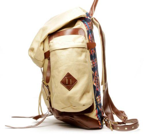 Menjadi Seorang Backpacker Berhijab http://tmblr.co/Zds7XvfYdB8u #HijUpProductivity #productive #productivity #HijUp