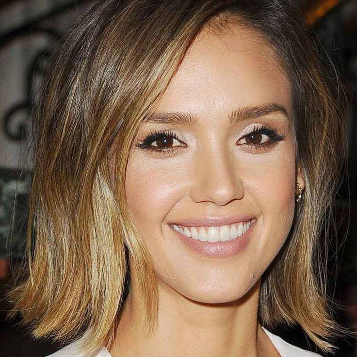 5 bonnes raisons de faire sa coloration bronde chez le coiffeur - Coloration Bronde