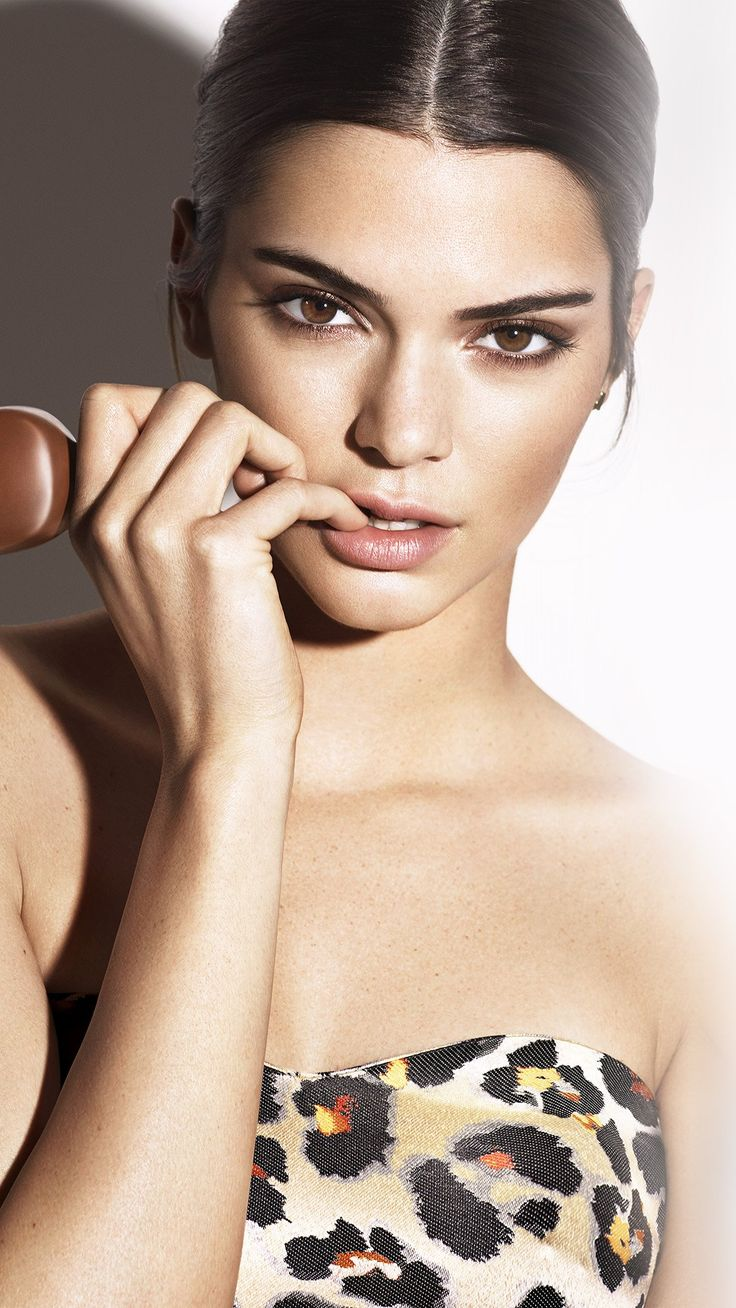 Kendall jenner iphone wallpaper tumblr - Nice Kendall Jenner Magnum Ice Cream Model Iphone 6 Plus Wallpaper Mobile Wallpaper Pinterest Magnum Ice Cream Nice And Models