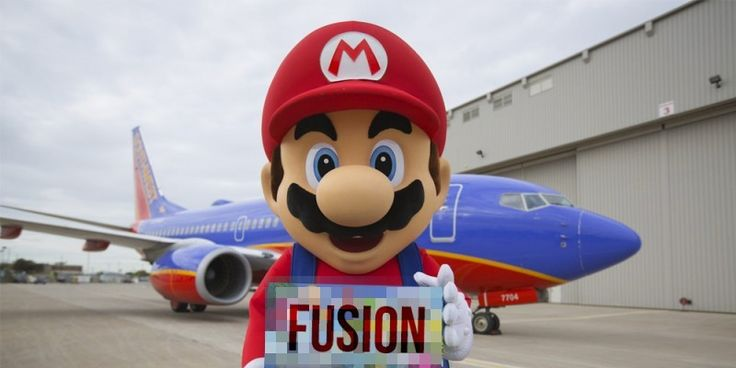 Alleged specifications of new #Nintendo consoles #Games #onlinegames