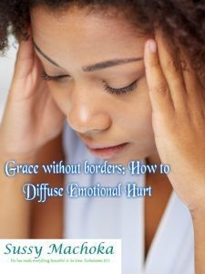 Marvelous grace of our loving God, grace that exceeds our sin & our guilt. Grace that will pardon & cleanse within.