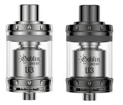 UD Goblin Mini V3 RTA Atomizer - 2ml