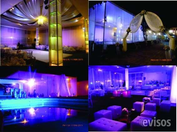 ALQUILER LOCAL BODAS MATRIMONIOS EVENTOS FIESTAS  CATERING CASA DE CAMPO - HUACHIPA Casablanca Club Eventos & Catering, empresa dedi .. http://lima-city.evisos.com.pe/alquiler-local-bodas-matrimonios-eventos-fiestas-catering-casa-de-campo-huachipa-id-607023