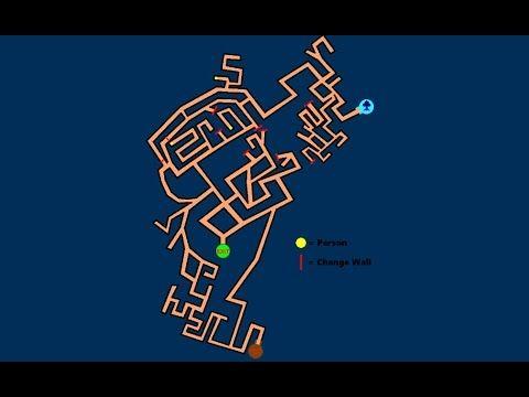 resultado de imagem  mapa  labirinto lumber tycoon