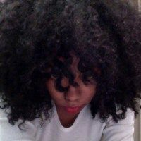 4 of the Best Detangling Conditioners for 4B/4C Natural Hair   Black Girl with Long Hair