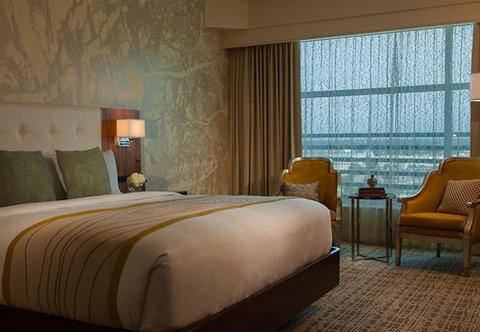 renaissance hotel baton rouge | Renaissance Baton Rouge Hotel in Baton Rouge: Hotel Rates & Reviews on ...