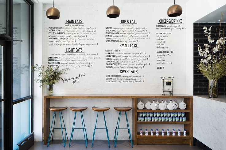 Best cafe counter ideas on pinterest