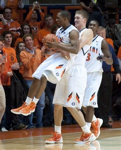 17 Best Images About H O M E On Pinterest: 17 Best Images About Fighting Illini On Pinterest