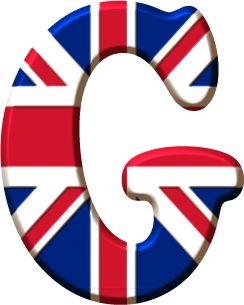 united-kingdom-flag-alphabet-007.png (244×305)