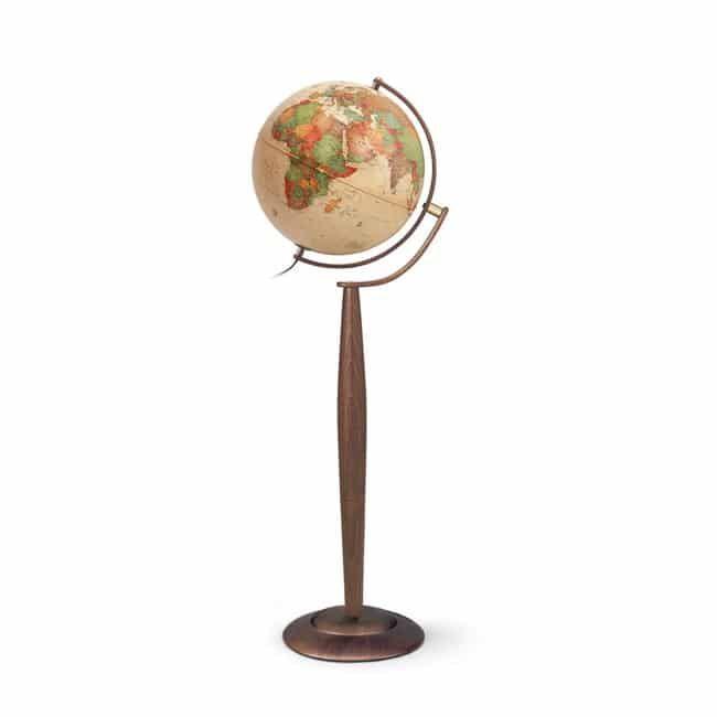 Globe Sylvia