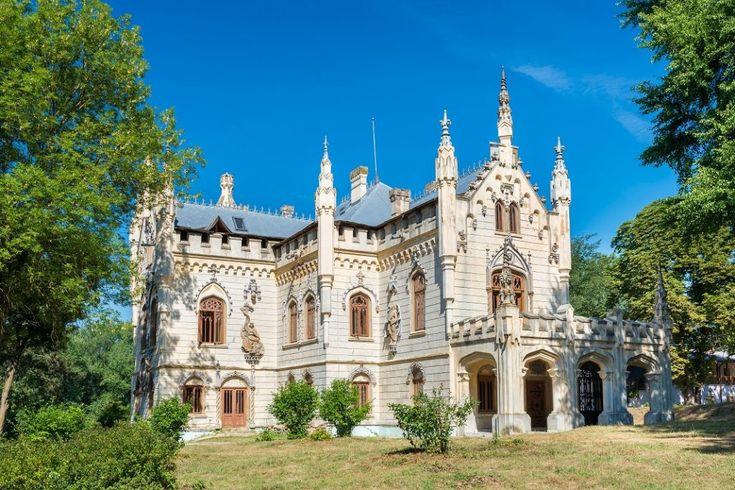 palatul-sturza-micaluseni_61142420