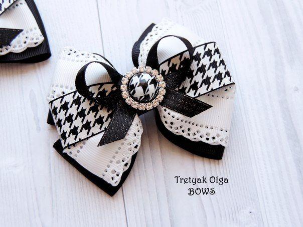 Olga Tretyak's photos