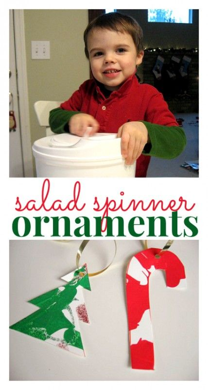 585 Best Kids Christmas Ideas Images On Pinterest