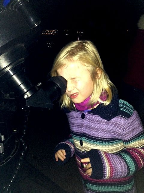 Kids Astronomy Brisbane. Everything you need to know about Astronomy and Kids in Brisbane with the Brisbane Astronomical Society.