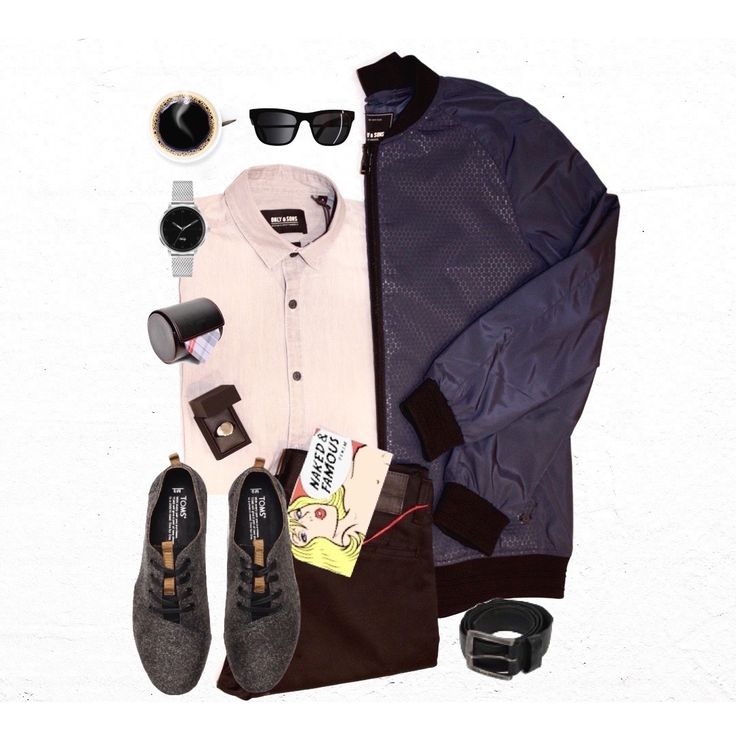 Keeping it cool.  #kixsboutique #kixslifestyle #fashion #streetstyle #ootd #potd #bespoke #fashionista #lifestyle #picoftheday #outfitoftheday #inspiration #shoes #stylish #new #fashionblog #shopaholic #denim #selvedge #toms #silver #cool #sunglasses #clothes #belt #ring #watch #menswear #jacket Shop this #look at www.kixs.ca