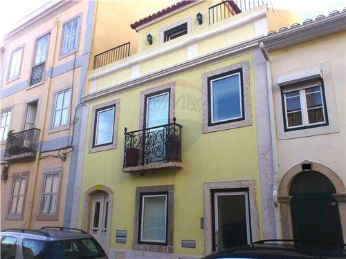 MoradiaT3 - - Venda - Lapa, Lisboa - 120511044-1885