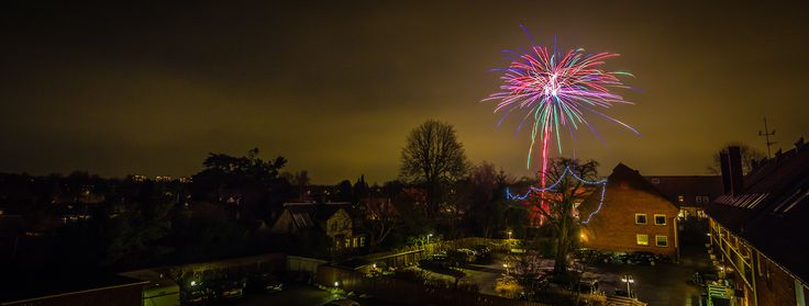 Happy New Year 2015 | Flickr - Photo Sharing!