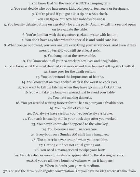 73 best humerous things images on Pinterest - sample tolling agreement