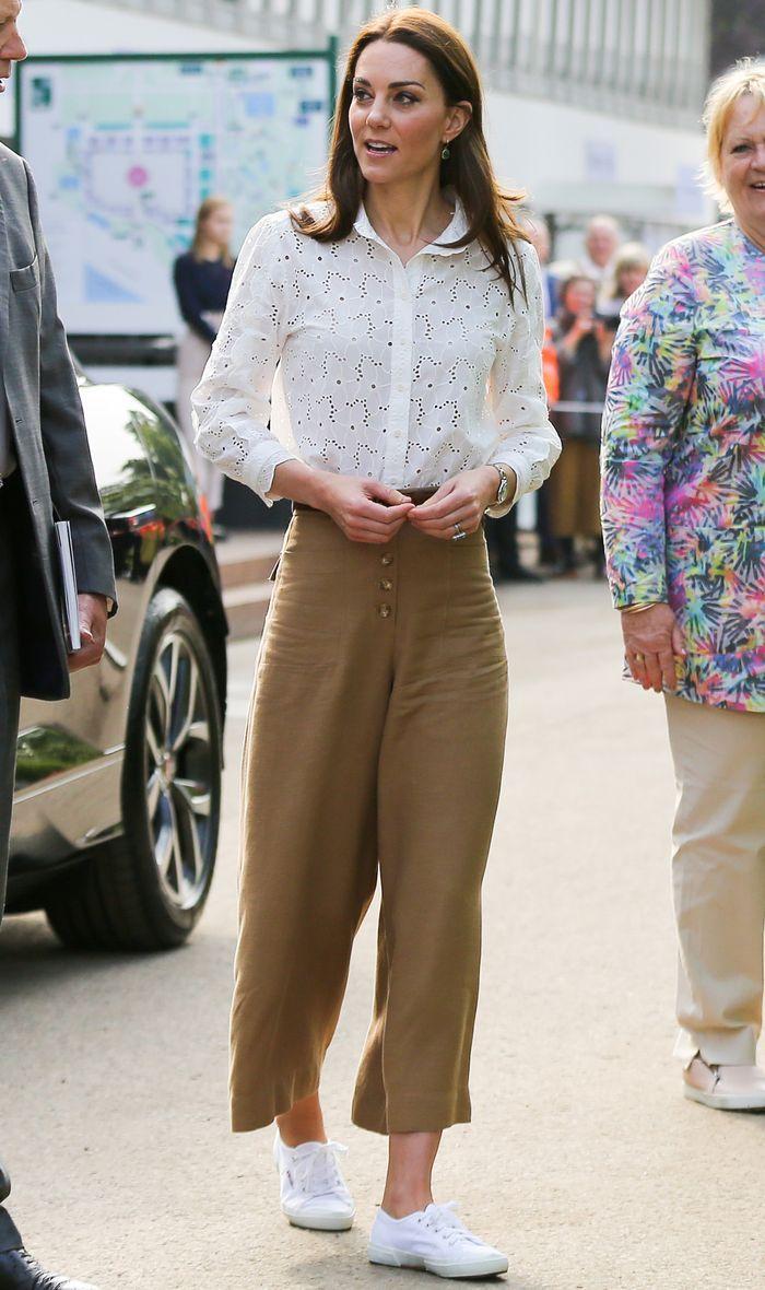 Superga outfit, Kate middleton outfits