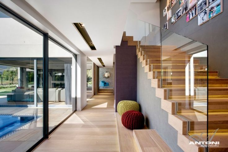 Pearl Valley 276 by Antoni Associates 11