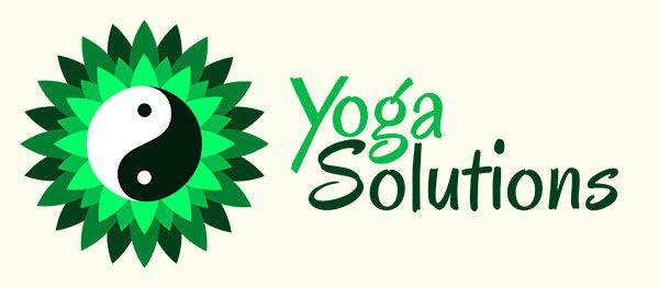 Wren & Rabbit Event Production - Yoga Solutions Logo
