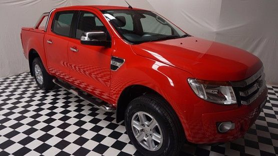 Search thousands of used cars for sale or sell your used car for FREE! Find used cars for sale & used car dealer specials, used car reviews & used car valuations at Drive.com.au