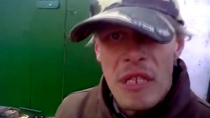Человек Паук Возвращение домой Русский АнтиТрейлер 2017 https://www.youtube.com/attribution_link?a=1EuXCnWbTZg&u=%2Fwatch%3Fv%3Df6L6TL3O9s0%26feature%3Dshare