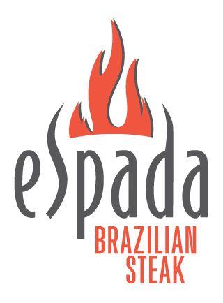 Espada Brazilian Steak