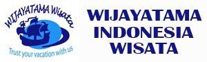 Pulau Seribu, Bidadari, Pantara, Kotok, Putri, Ayer, Sepa, Jl. Raya Condet Jakarta Timur, Jakarta Telp : 02168274005 / 08159977449