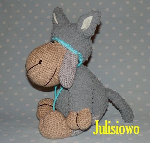 crochet#sheep# Sheep like a Jolly Sheep Wolf  Nici,  https://www.etsy.com/listing/210276381/crochet-sheep-like-a-jolly-sheep-wolf?