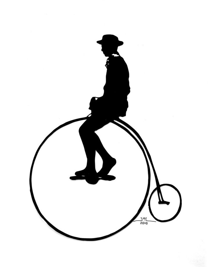 1000  images about Victorian Silhouettes on Pinterest